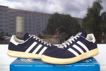 Adidas%20o-00051626-a-00009402.jpg