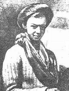 Ерминия Жданко