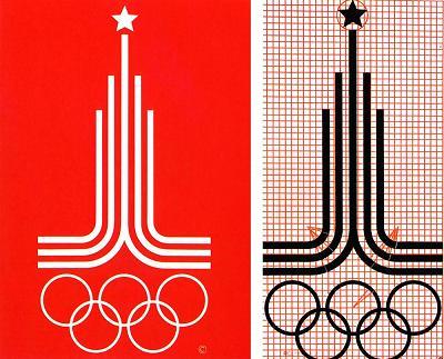 Тайны Олимпиады-80