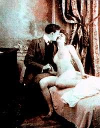 Порно рассказы и эротические истории читать бесплатно