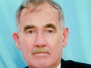 Историк Геннадий Айплатов.