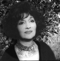 Зара Долуханова Doluhanova
