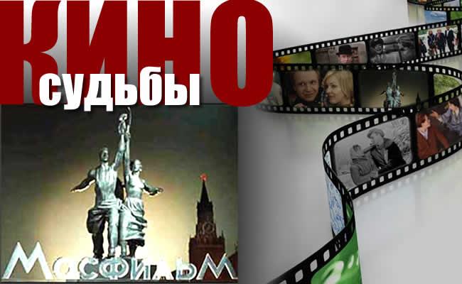 video-izmena-zamuzhnih-zhenshin-g-ivanovo